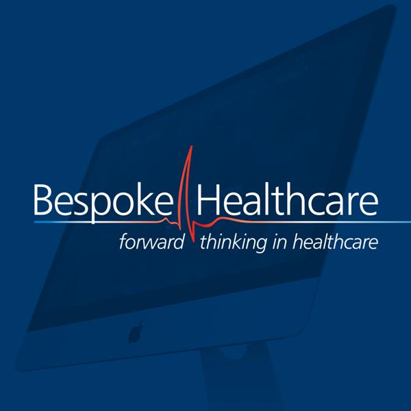 Bespoke Healthcare
