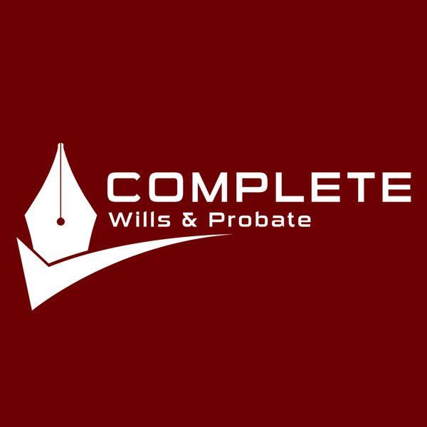 Complete Wills & Probate