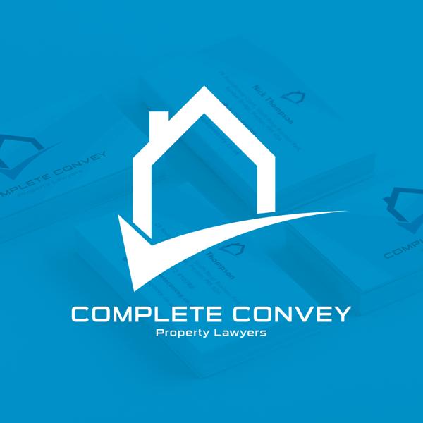 Complete Convey