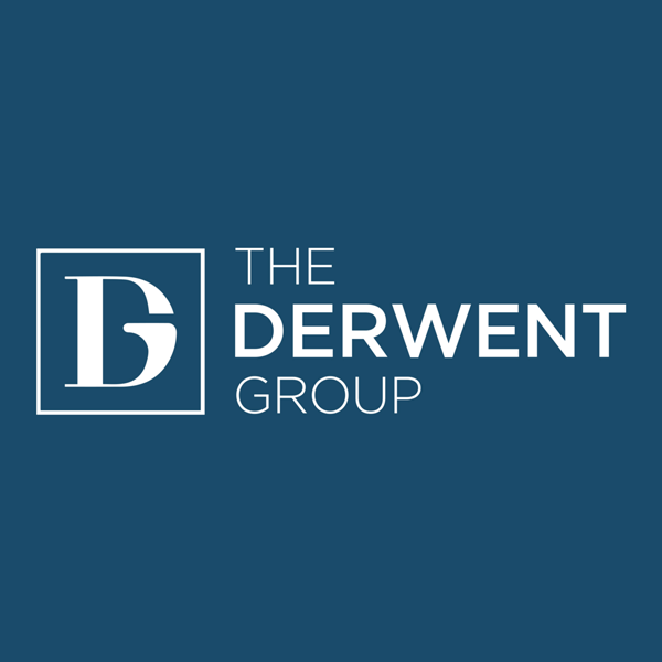 The Derwent Group