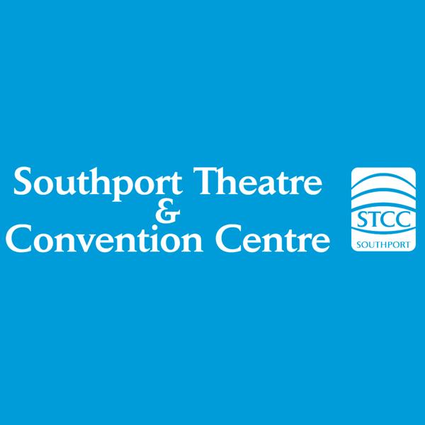 Southport Theatre