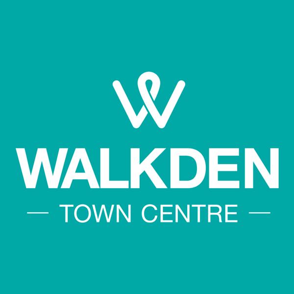 Walkden Town Centre