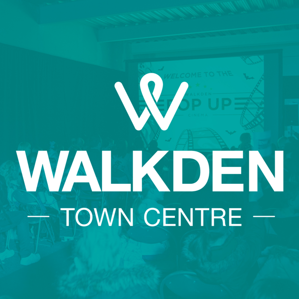 Walkden Town Centre