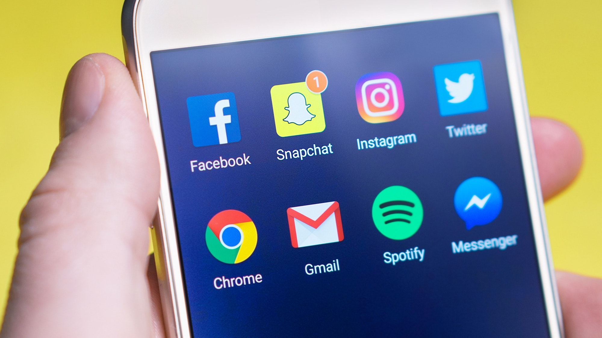 Why Does Your Business Need Social Media?